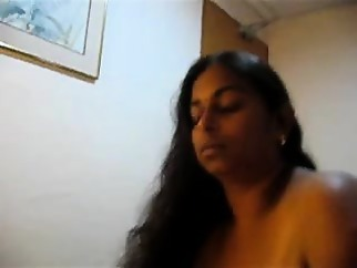 big boobs amateur indiansex
