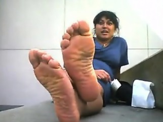 indian foot fetish indiansex