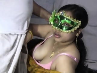 blowjob big boobs indiansex