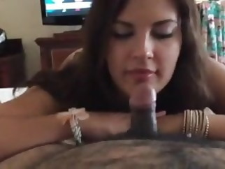 blowjob amateur indiansex