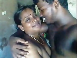 mature blowjob indiansex