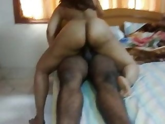 threesome indian indiansex