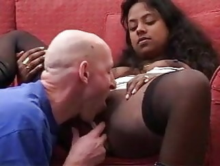 stockings hardcore indiansex
