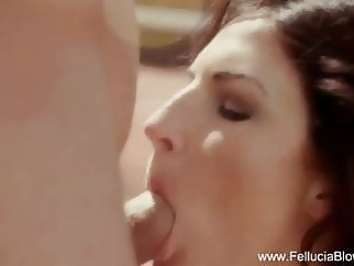 blowjob asian indiansex