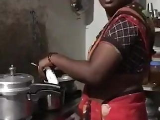 69 indian indiansex