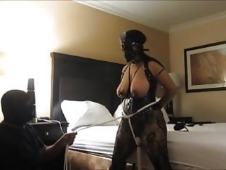 sex toy amateur indiansex