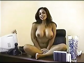 indian tits indiansex