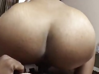 indian milf indiansex