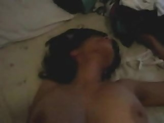 indian amateur indiansex