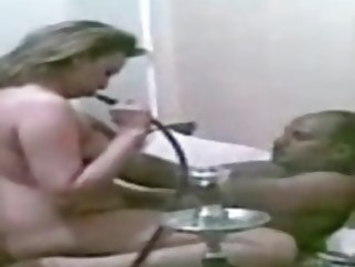 arab amateur indiansex