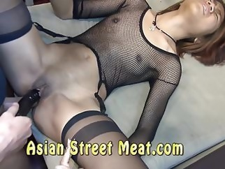 asian anal indiansex