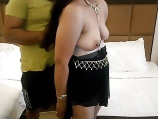 indian cuckold indiansex