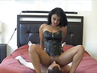 indian femdom indiansex