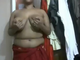 bisexual male asian indiansex