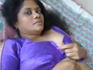 handjob blowjob indiansex