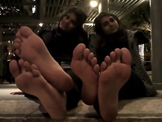 foot fetish fetish indiansex