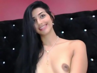 strip masturbation indiansex