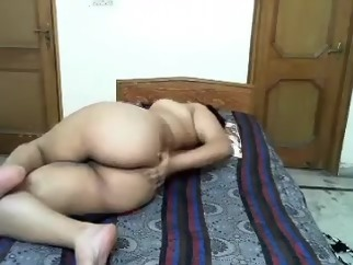 indian big tits indiansex