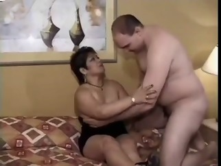 blowjob bbw indiansex